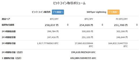 bitcoin_06152
