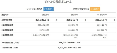 bitcoin_0717