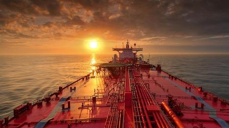 130721石油タンカー@アメリカ テキサス州