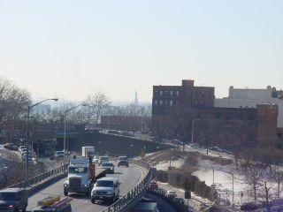 Brooklyn Bridge7