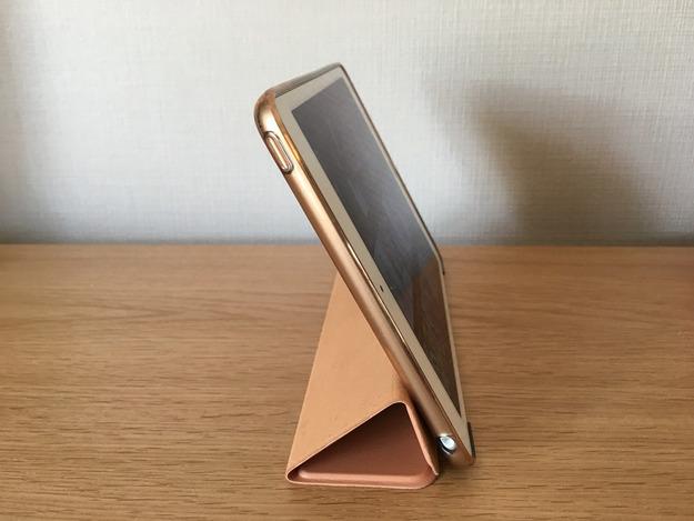 iPad mini4のおすすめケース