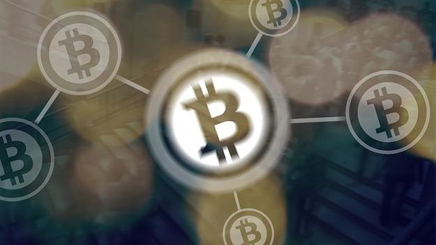 bitcoin-2345879_640