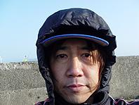 20080412-3