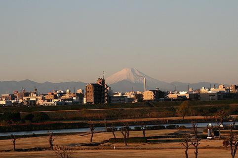 2009元旦3