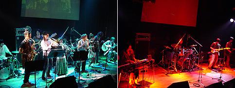 2007asia2