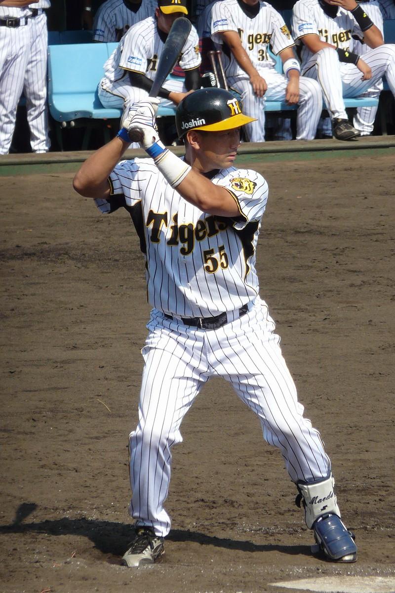 HT-Tadatoki-Maeda