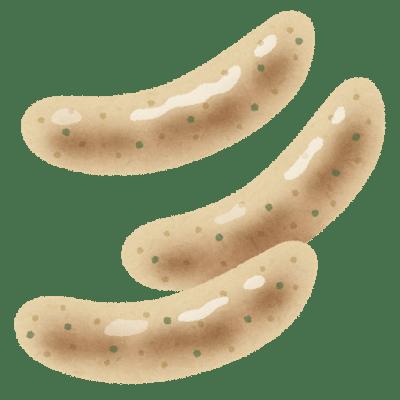 food_sausage_herb