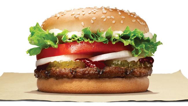 burger-king-sale2002_01-1200x675
