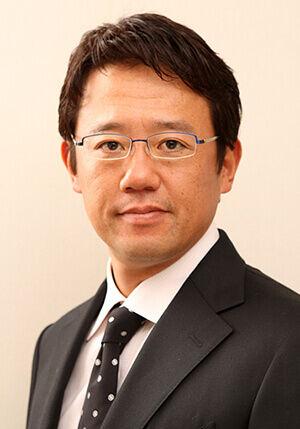furuta-atsuya
