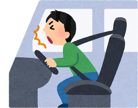 jiko_seatbelt_yes