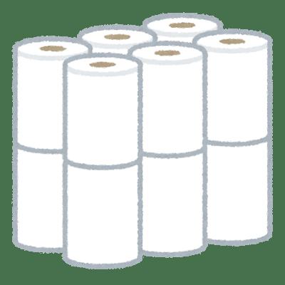toiletpaper_roll_set