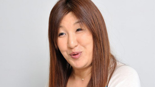 akira-hokuto-inside-blog01