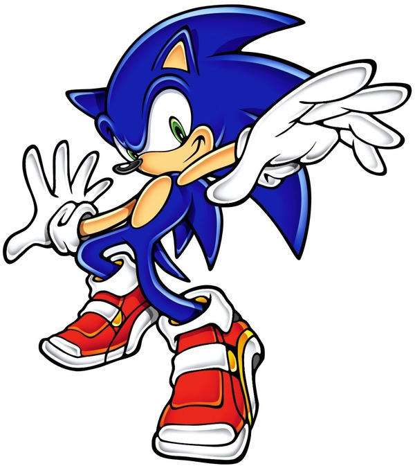 Sonic_Adventure_2_Battle_Art_01