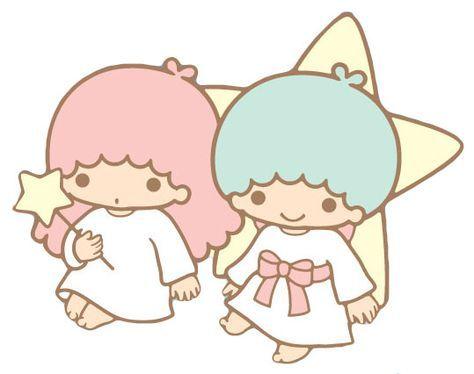 6ace97e9d018c2f6354e66190d58557d--sanrio-characters-hello-kitty