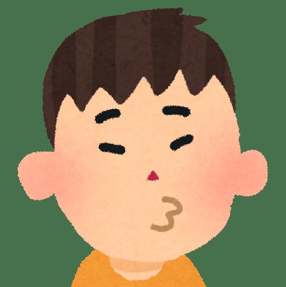 boy_03
