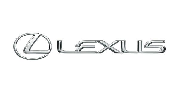 og_lexus