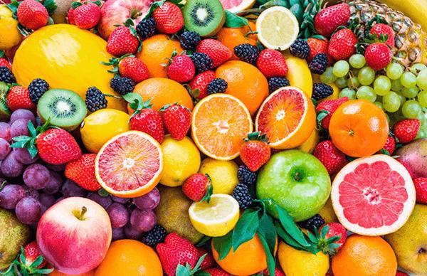 fruit-vinegar7