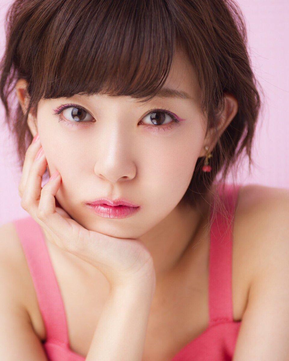 【NMB48】渡辺美優紀ファーストスタイルブック『MILKY』発売決定! : NMB48まとめったー