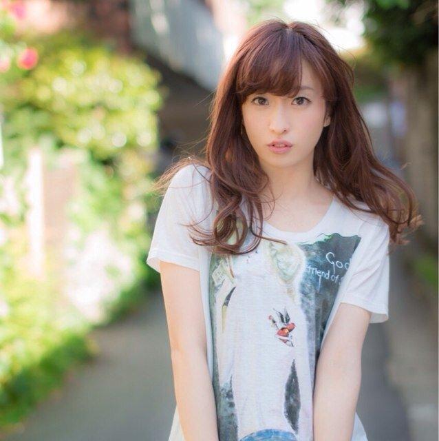 梅田彩佳 畫像 : 【NMB48】梅田彩佳 畫像まとめ【うめちゃん ...