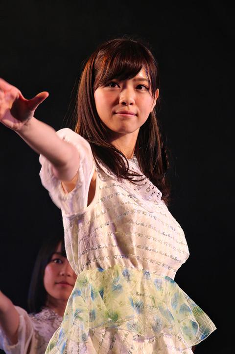 141101_waseda_nishino-edit