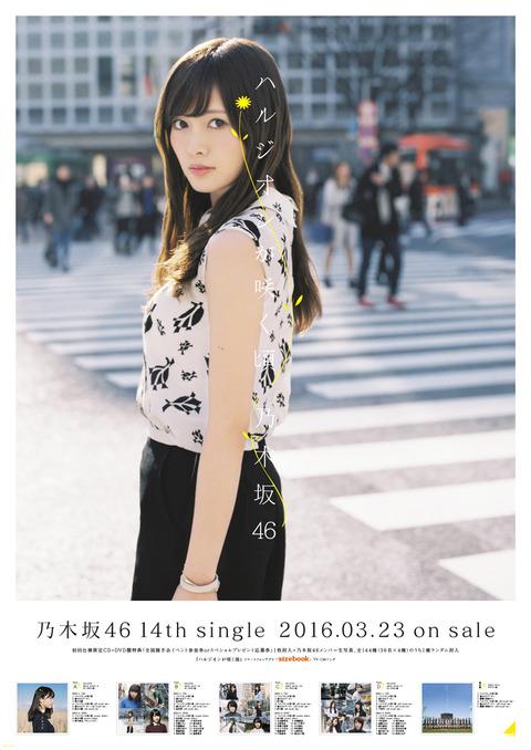 N46_B2_shiraishi