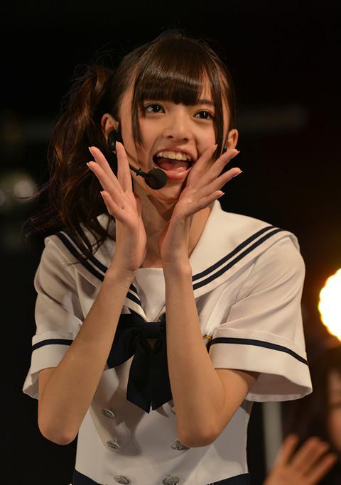 6thnagoya_asuka-edit
