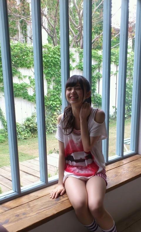 saitoasuka_229-edit