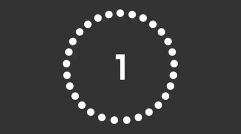 スクリーンショット 2021-09-12 3.59.02