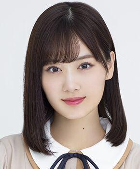yamashitamizuki_prof-1
