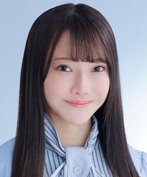kuromiharuka_prof