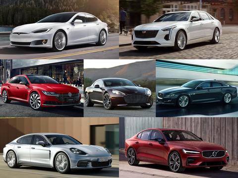 automobile_importer-sedan-2019