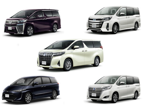 automobile_toyota_mini-van-2019_
