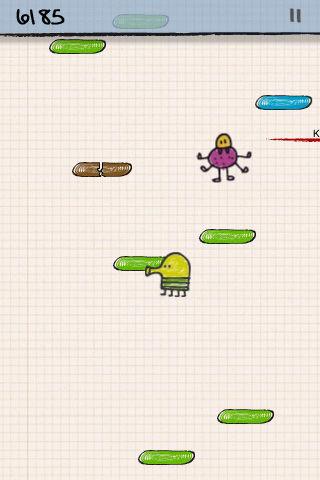 Doodle_Jump02