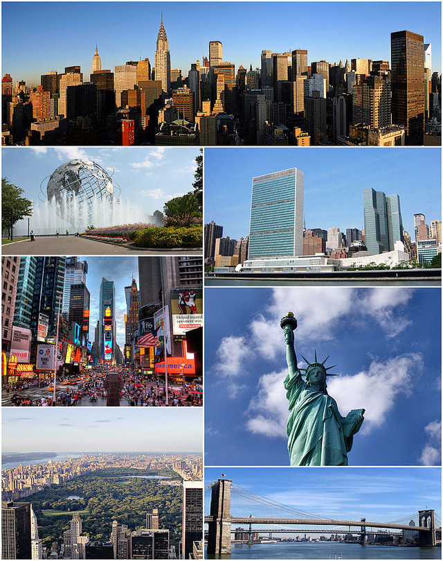 800px-NYC_Montage_2011