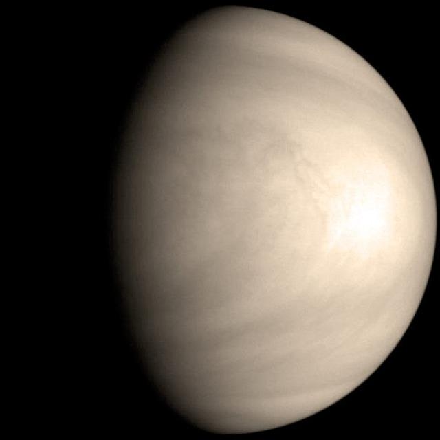 800px-Galileo_Venus_global_view
