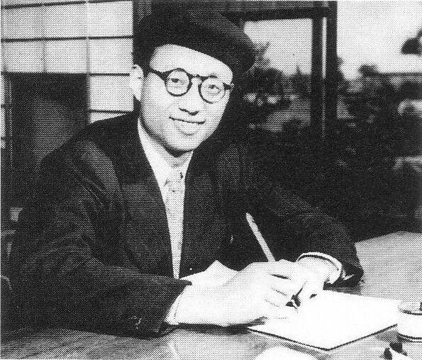 Osamu_Tezuka_1951_Scan10008-2