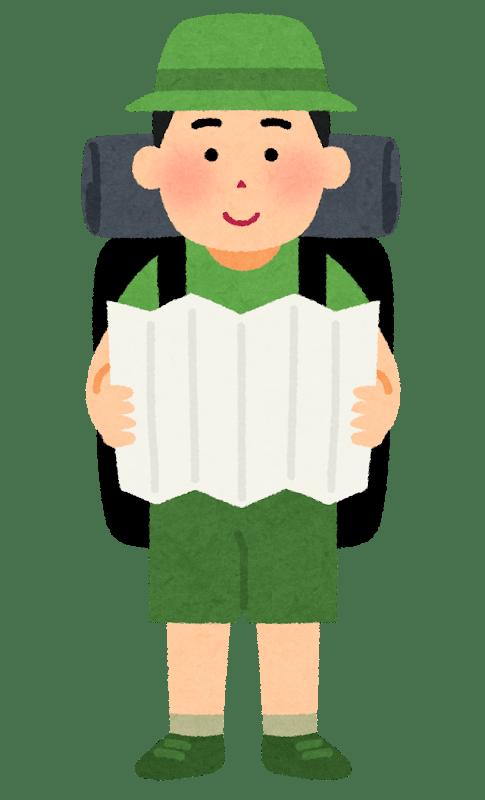backpacker_man