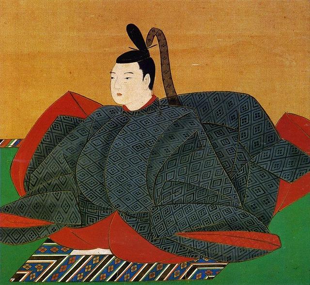 800px-Emperor_Go-Kōmyō