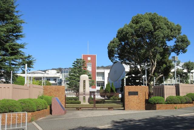 Osaka_Kyoiku_University_Ikeda_elementary_school