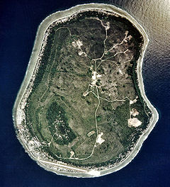 240px-Nauru_satellite