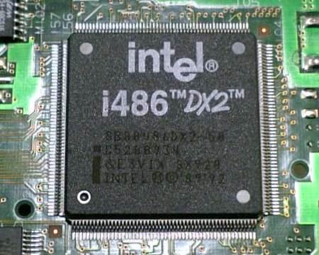 I486DX2-50_QFP