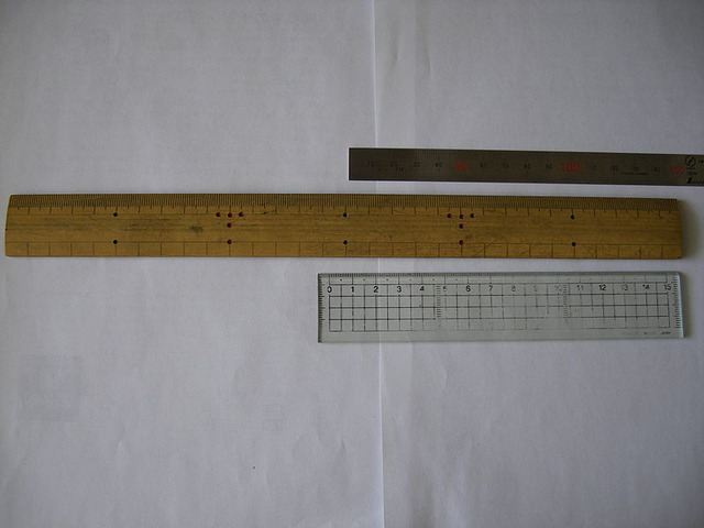 800px-定規