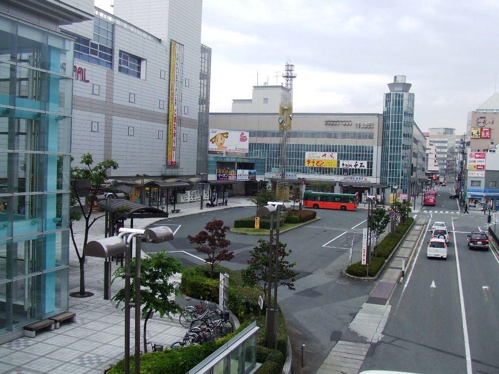 【山形】日本で一番、特徴もなくて影が薄いのって山形県だと思う - にうとく!