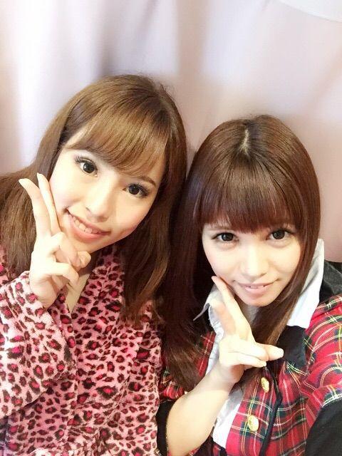 名古屋 </p> </div><!-- .entry-content -->  </article><!-- #post-47246 -->  <nav class=