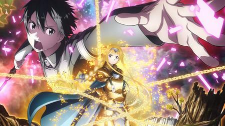 post-1337-anime-sao-alicization-thumbnail-001