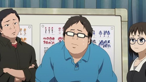 animeseisaku_tmb