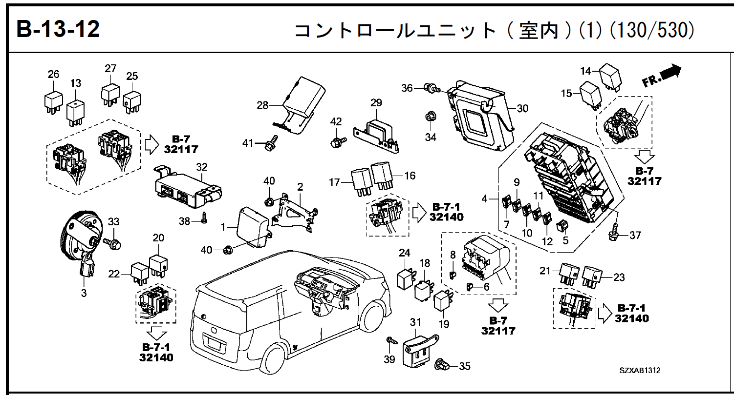 3q 3q Cars 3q 03