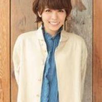 声優の豊崎愛生さんがテレ東のお天気お姉さんに!