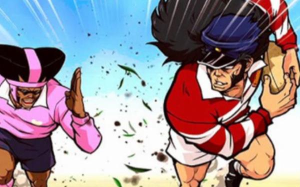 osubanchou3taiketu-rugby