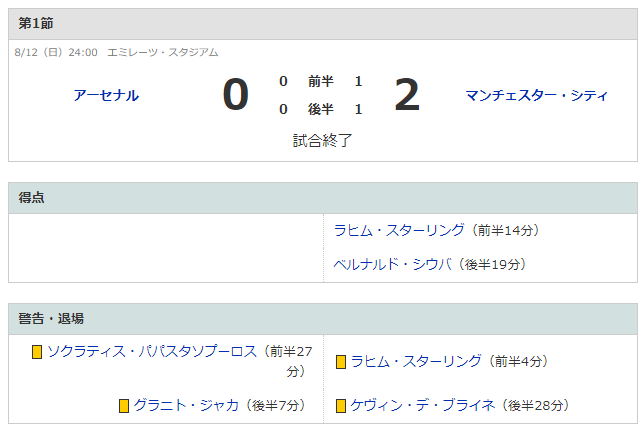 サッカー_02